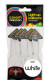 Illoom Balloon White - 5 pack
